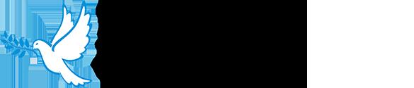 Love for Life Foundation Logo